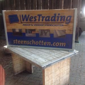 steenschotten.com